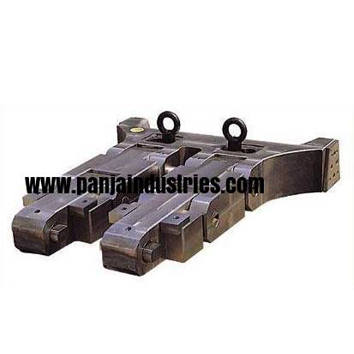 Dummy Bar Manufacturer in Kolkata